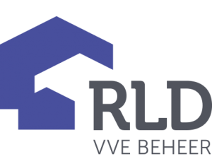 logo RLD VvE Beheer