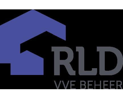 RLD VVE Beheer